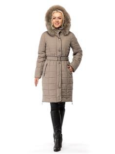 Пальто ROSSO-STYLE