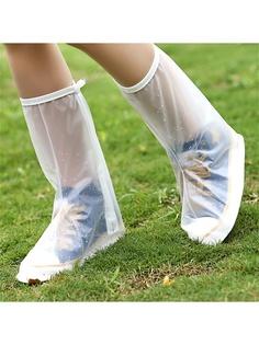 Чехлы для обуви Homsu