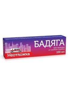 Оздоровительная косметика ТВИНС Тэк
