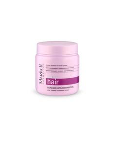 Бальзамы PROFESSIONAL HAIR LINE
