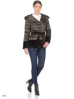 Куртки ROMEO GIGLI