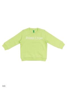 Свитшоты United Colors of Benetton