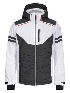 Куртки сноубордические Icepeak