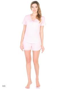 f111cbc869d8 Купить женская домашняя одежда хлопковые в интернет-магазине ...