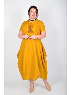 Платья Happiness