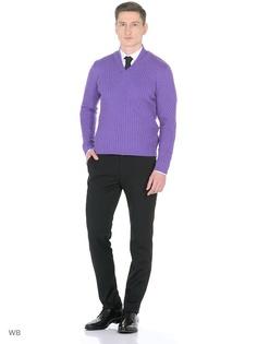 Пуловеры Dr. Koffer