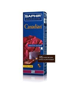 Кремы для обуви Saphir
