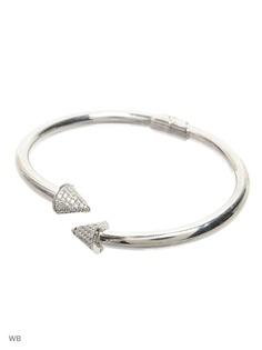 Ювелирные браслеты FRESH Jewelry