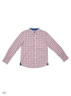 Рубашки United Colors of Benetton