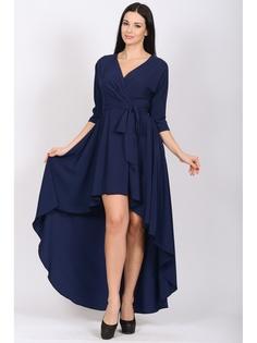Платья Modaleto