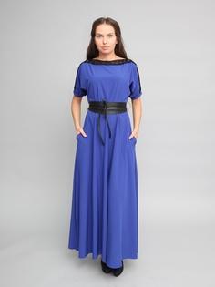 Платья Rosanna