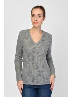 Пуловеры Maria Velada