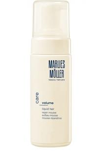 Мусс восстанавливающий для волос Marlies Moller