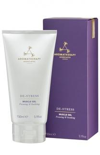 Крем-гель для тела, снимающий напряжение De-Stress Aromatherapy Associates
