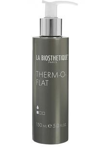 Гель-термозащита для укладки феном La Biosthetique