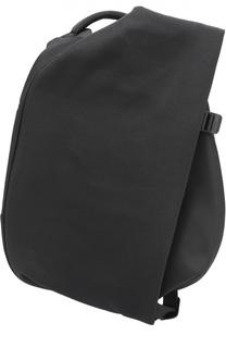 Текстильный рюкзак Isar Cote&Ciel Cote&Ciel