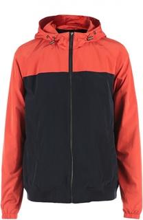 Куртка-бомбер Michael Kors