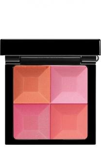 Румяна компактные Le Prisme Blush Givenchy