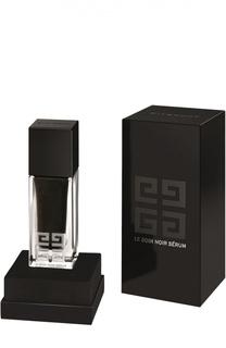 Сыворотка Le Soin Noir Givenchy