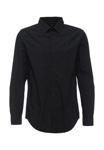 Рубашка G-Star