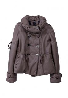 Куртка утепленная Olivieri