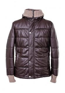 Куртка утепленная AFG