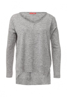 Пуловер ТВОЕ