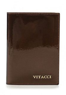 Обложка для документов Vitacci