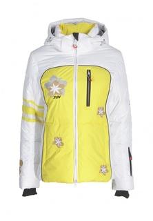 Куртка горнолыжная Fun Rocket
