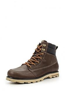 Ботинки Volcom