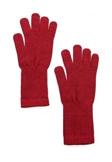 Перчатки Parfois