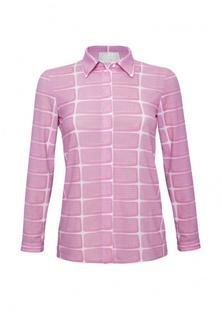 Рубашка iSwag