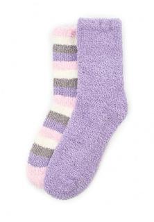 Комплект носков 2 пары ТВОЕ