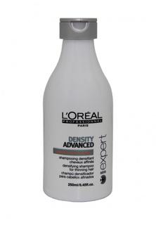 Шампунь для укрепления волос LOreal Professional