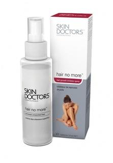 Лосьон-спрей для замедления роста волос Skin Doctors