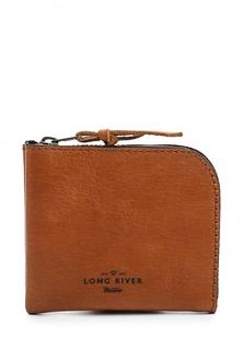 Кошелек Long River