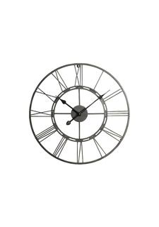 Настенные часы Heine Home