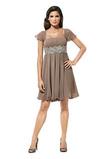 Платье Salonloewe