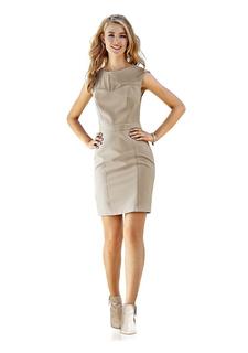 Платье-футляр Heine