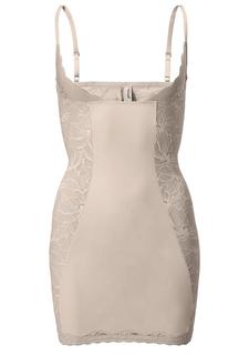 Моделирующее платье Triumph