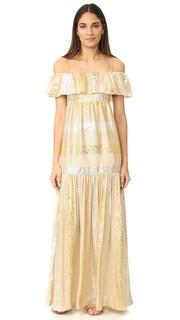 Платье Raney Rachel Zoe