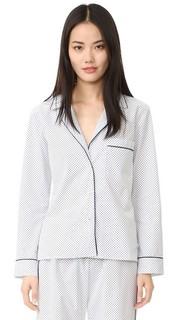 Рубашка с Пижамный Blair Alessandra Mackenzie