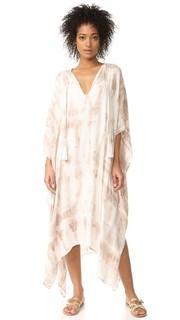 Пляжное платье-Коронадо Young Fabulous & Broke