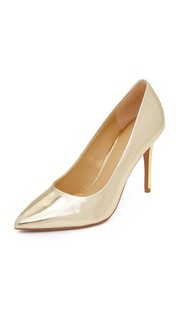 Туфли-лодочки Claire Michael Michael Kors