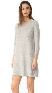 Anderelle Cashmere Dress Theory