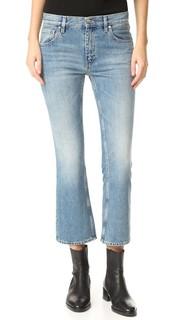 Джинсы Freya Iro.Jeans