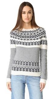 Роми свитер A.P.C.