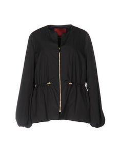 Пуховик Moncler Gamme Rouge