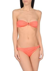 Бикини Roberto Cavalli Beachwear