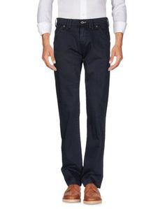 Повседневные брюки Masons Jeans